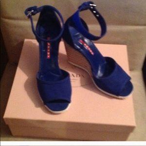 Shoes ( no Box )